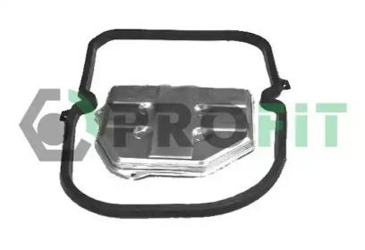 15500025 PROFIT Комплект гидрофильтров, автоматическая коробка передач
