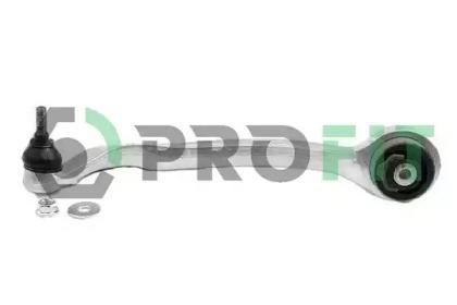 23040294 PROFIT Рычаг независимой подвески колеса, подвеска колеса