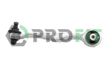 23040318 PROFIT Рычаг независимой подвески колеса, подвеска колеса