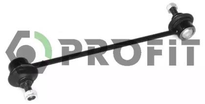 23050538 PROFIT Стабілізатор (стійки)
