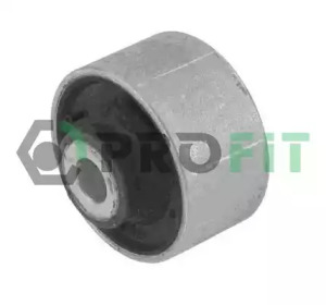 23070002 PROFIT Подвеска, рычаг независимой подвески колеса