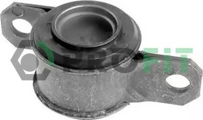 23070289 PROFIT Подвеска, рычаг независимой подвески колеса