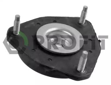 23140545 PROFIT Подвеска, амортизатор