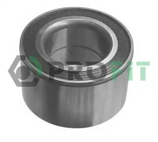 DAC34640037 PROFIT Подшипник ступицы колеса