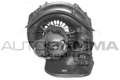 GA35004 AUTOGAMMA