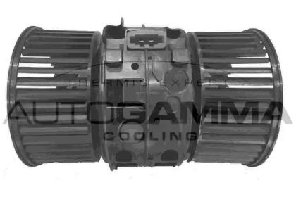 GA35013 AUTOGAMMA