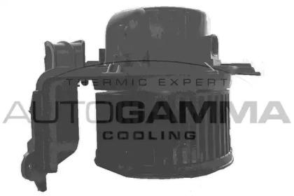 GA35015 AUTOGAMMA
