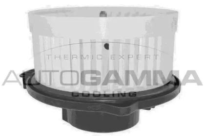 GA36002 AUTOGAMMA