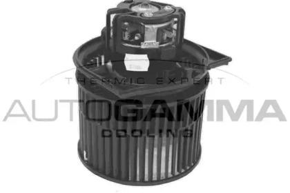 GA37600 AUTOGAMMA