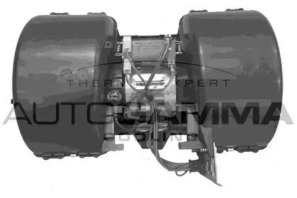 GA41003 AUTOGAMMA