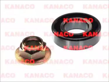 H33000 KANACO