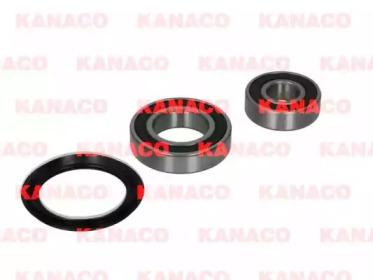 I81002 KANACO