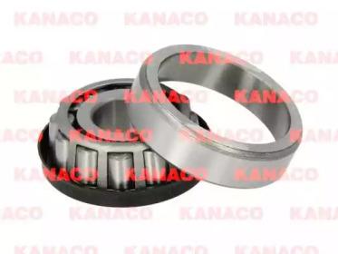 I88001 KANACO