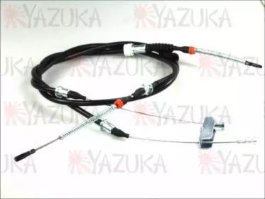 C70006 YAZUKA