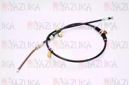 C70017 YAZUKA