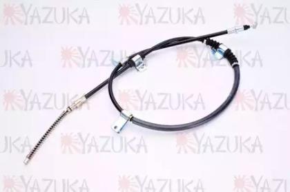 C70018 YAZUKA