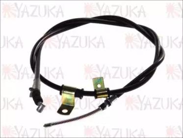 C71025 YAZUKA