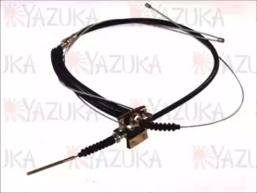 C71055 YAZUKA