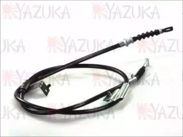 C71062 YAZUKA