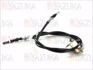 C71063 YAZUKA