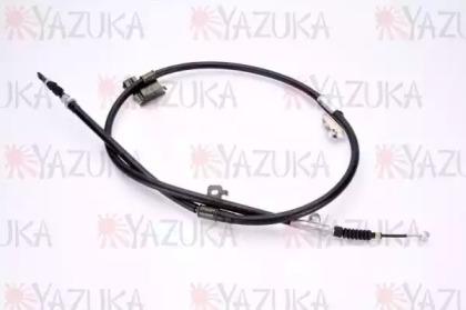 C71080 YAZUKA