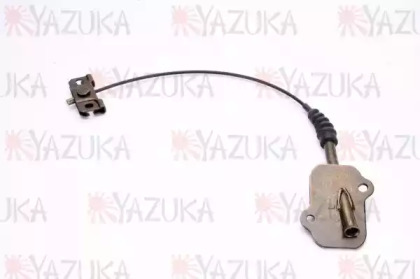 C71099 YAZUKA