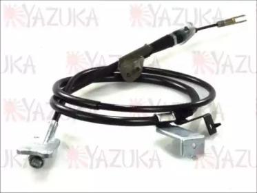 C71117 YAZUKA