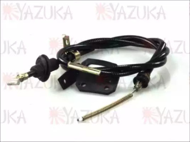 C78038 YAZUKA