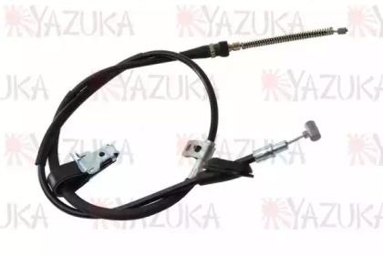 C78054 YAZUKA