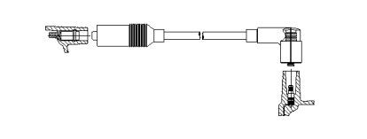 116/75 BREMI