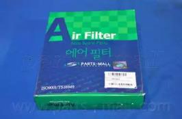 PAG023 PARTS-MALL Воздушный фильтр