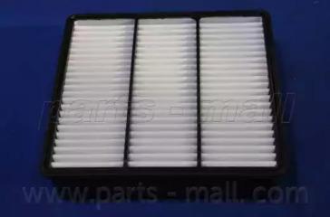 PAG023 PARTS-MALL Воздушный фильтр -1