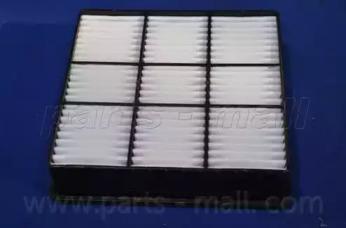 PAG023 PARTS-MALL Воздушный фильтр -2