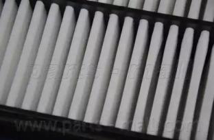 PAG023 PARTS-MALL Воздушный фильтр -3