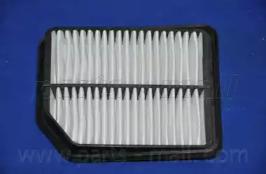 PAM028 PARTS-MALL Воздушный фильтр -1