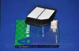 PAM028 PARTS-MALL Воздушный фильтр -2