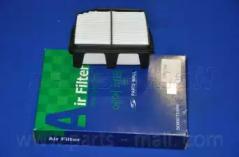 PAM028 PARTS-MALL Воздушный фильтр -3