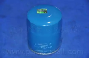 PB7002 PARTS-MALL Масляный фильтр -1