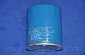 PB7002 PARTS-MALL Масляный фильтр -2