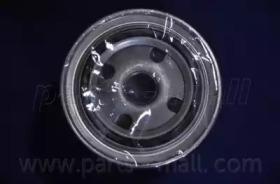PB7002 PARTS-MALL Масляный фильтр -4