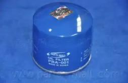 PBA001 PARTS-MALL Масляный фильтр -1