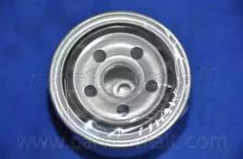 PBA001 PARTS-MALL Масляный фильтр -3