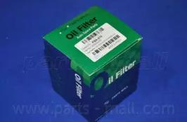 PBA010 PARTS-MALL Масляный фильтр