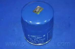 PBA010 PARTS-MALL Масляный фильтр -1