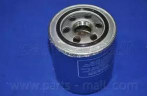 PBA010 PARTS-MALL Масляный фильтр -2