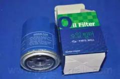 PBA010 PARTS-MALL Масляный фильтр -4