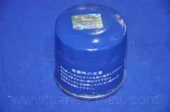 PBC005 PARTS-MALL Масляный фильтр -1