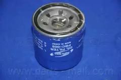 PBC005 PARTS-MALL Масляный фильтр -2
