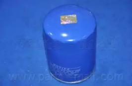 PBF001 PARTS-MALL Масляный фильтр -1