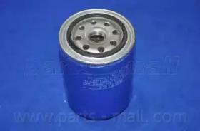 PBF001 PARTS-MALL Масляный фильтр -2